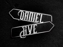 Daniel Ave