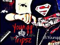 Younqq Tripsz