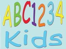 ABC1234Kids
