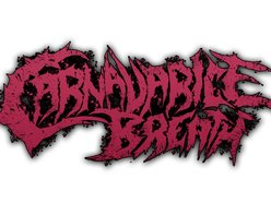 Image for Carnavarice Breath