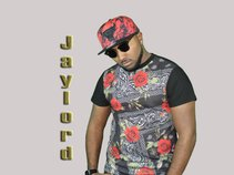 JayLord