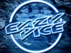 Image for EAZY VICE
