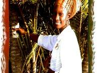 Empress Nyingro