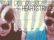 The Phoncurves