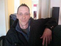 Darren Ahtila