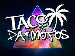 Image for Taco & Da Mofos
