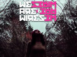 Image for We Are Wires