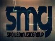Spoiled Music Group
