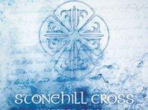 Stonehill Cross