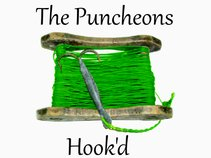 The Puncheons