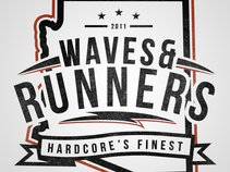 Waves & Runners
