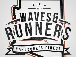 Image for Waves & Runners