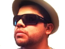 Chava B Music