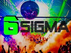 Image for 6Sigma
