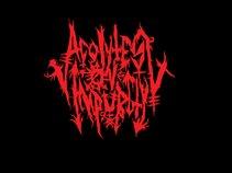 Acolytes ov Impurity