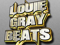 Louie Gray Beats BrickSquad