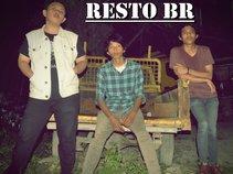 Resto BR