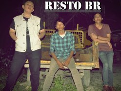 Image for Resto BR