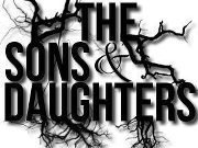 The Sons & Daughters