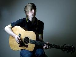 Image for Mike Dignam