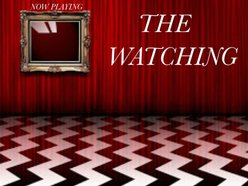Image for The Watching