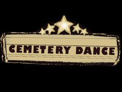 Image for Cemetery Dance