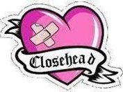 Closehead 130