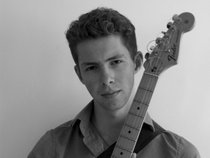Andy Bartlett Music