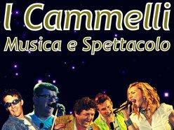 I Cammelli di Romagna