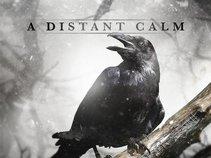 A Distant Calm