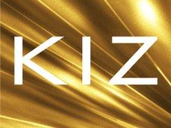 DJ KiZ