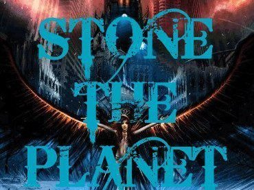 Image for STONE THE PLANET
