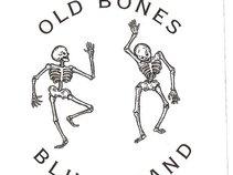 oldbonesbluesband