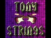 Tony Strings (Erotixx District)