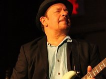 Ron Spencer Band