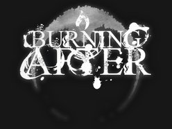 Image for Burning After
