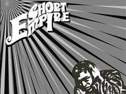 Image for Short Empire