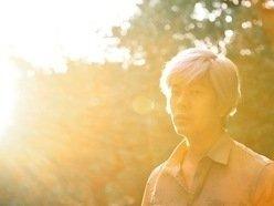 Image for James Iha