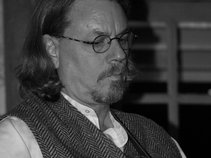 Jeff Jablonski