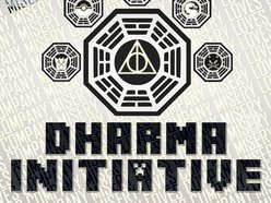 Image for Dharma Initiative