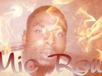 Mic Raw