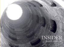Insider Band Italy