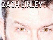 ZACH LINLEY
