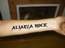 Alianza Rock