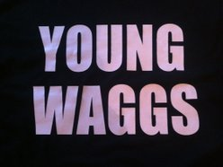 Image for Young Waggs