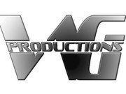 WGProductions.com Woodgrain's Studio