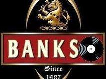 Lojik Banks