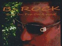 b-rock