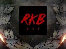 RKB-808