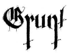 Image for Grunt